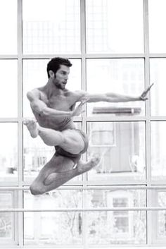 James Whiteside is a professional ballet dancer with Boston Ballet and I interviewed him for Cupcakes and Conversation Male Ballet Dancers, Ballet Boys, Shall We Dance, Lets Dance, Dance Photos, Dance Pictures, Dance Movement, Ballet Beautiful, Dance Art