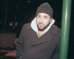 Dave Attell Pictures - Dave Attell Photo Gallery - 2015