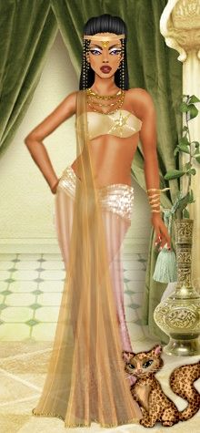 Dress Up Games | Diva Chix:                                                                                                                                                     More