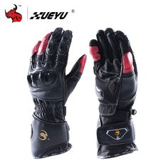 Like & Share if you love this product   Genuine Leather Motorcycle Road Gloves     Buy at -> https://salecurrents.com/genuine-leather-motorcycle-road-gloves/ For 155.91 USD    For More Items Visit www.salecurrents.com    FREE Shipping Worldwide!!!