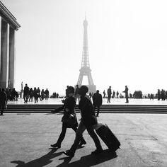 Parisian Stories by Inge Barona | Instagram: @parisianstories_