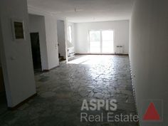 ASPIS Real Estate - Αναζήτηση ακινήτων