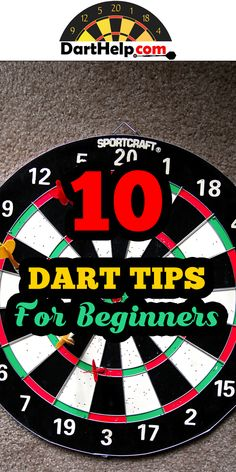 40 Best Interesting Dart Articles images in 2019
