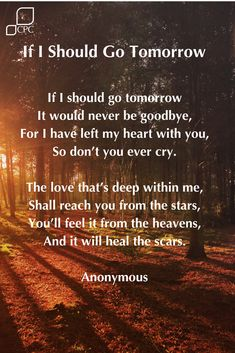 If I should go tomorrow is a pet loss and bereavement related poem. We hope that you will find some comfort in reading it at this difficult time. Losing A Dog Quotes, Losing A Loved One Quotes, Go For It Quotes, Lost Quotes, Bunny Quotes, Qoutes, Gurbani Quotes, Steven Universe, Pet Loss Grief