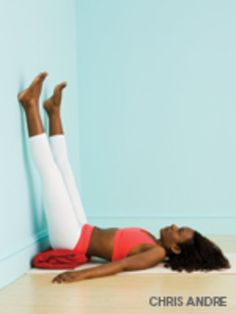 for brian yoga poses for your restless legs vipariti