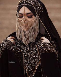 Niqab Fashion, Fashion Mask, Muslim Fashion, Fashion Outfits, Modesty Fashion, Ski Fashion, Sporty Fashion, Fashion Women, Winter Fashion