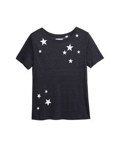 ee730cc59fec4e Chinti   Parker Short Sleeve Star Tee