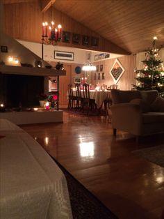 Lighting, Life, Home Decor, Decoration Home, Room Decor, Lights, Home Interior Design, Lightning, Home Decoration