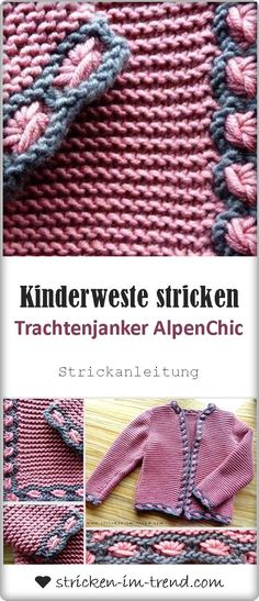 1373 Besten Stricken Häkeln Inspiration Bilder Auf Pinterest In