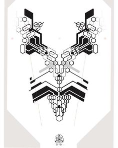 46 Ideas Tattoo Back Geometric Blackwork For 2019 tattoo designs ideas männer männer ideen old school quotes sketches Geometrical Tattoo, Geometric Sleeve Tattoo, Sacred Geometry Tattoo, Leg Tattoos, Body Art Tattoos, Tattoo Drawings, Sleeve Tattoos, Tattoo Sketches, Blackwork