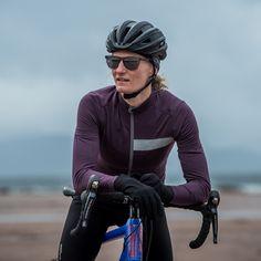 Cycling Clothes, Cycling Outfit, Bicycle, Biking, Switzerland, Bike, Bicycle Kick, Bicycles, Cycling Gear