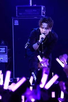 Vocaloid, Real Life, Rain, Good Things, Concert, Random, Rain Fall, Concerts, Waterfall