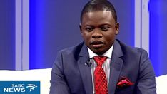 Allegations against me are false: Bushiri - SABC News - Breaking news, special reports, world, business, sport coverage of all South African current events. Africa's news leader. Snowflake Nails, New Africa, Prayer Request, Current Events, Prayers, African, Christian, Prayer, Beans