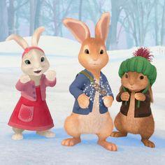 http://images.nickjr.com/nickjr/promos/video/peter-rabbit/227-snowball-fight-1x1.jpg?quality=0.60&maxdimension=500