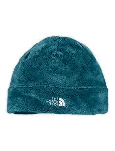 Denali thermal beanie. Ski HatsThe North FaceNorth ... ce2186b38278