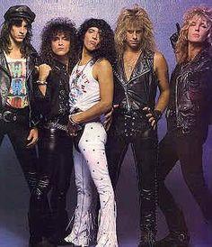 Ratt - an hard rock band of the glam metal variety. 80s Hair Metal, Hair Metal Bands, 80s Hair Bands, Glam Metal, Rock & Pop, Rock And Roll, Music Love, Rock Music, 80s Music