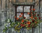Image Detail for - Western Landscape Quilts Landscape Quilt Gallery by Artist Jeanine .