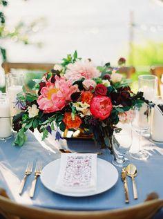 Salt Spring Island Waterside Wedding