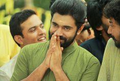 Nivin Pauly-1835 Premam Malayalam movie stills-Nivin Pauly,Jude Antony Joseph