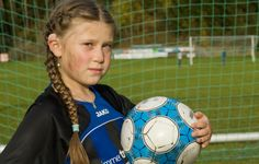 What Should I Know About Sports and Cochlear Implants?