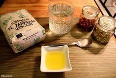 Recept: Naanbrood van kikkererwtenmeel (glutenvrij)