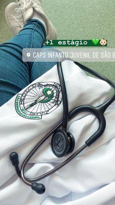 Medicine Student, Medicine Doctor, Medical Quotes, Medical Humor, Medical Students, Medical School, Medical Wallpaper, Graduation Picture Poses, Med Student