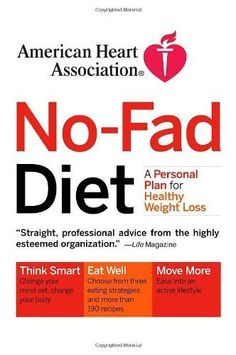 4-Week Plan to Slim Down    EatingWells 28-Day Weight-Loss Diet Meal Plan is designed to provide an overall healthy-eating program that meets U.S. Dietary Guidelines for Americans at three daily caloric levels: 1200, 1500 and 1800. The menus are packed with nutrient-rich foods, including whole grains, lean meats, low-fat dairy and plenty of fresh fruits and vegetables.