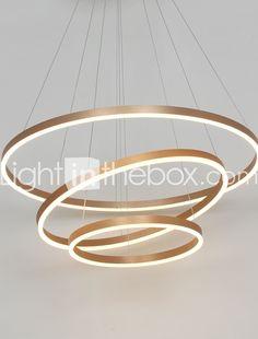 Ideal House, Town House, Light Design, Wi Fi, Design Ideas, Jewellery, Lighting, Decoration, Accessories