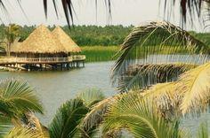 Hotel Desconocido - Best Beach Hotels