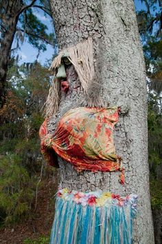 The Geocache of the Week takes us to a natural landmark near Edisto Beach, South Carolina. Meet Beach Babe (GCV53Z), a difficulty two, terrain two traditional cache with a unique look and story. Yo...