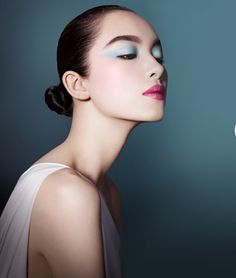 Armani Makeup - Coloriche