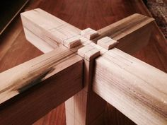 The end of my semester of Japanese Woodworking - by siavosh @ LumberJocks.com ~ woodworking community