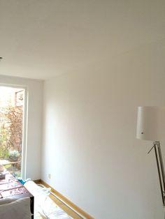 RAL 9003 Signaal Wit HB-Schilderwerken Weert
