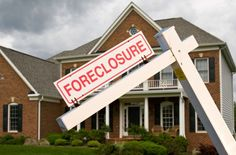 Top 10 Questions About The Foreclosure Process