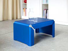 Furniture - Bond — Mark Braun Studio