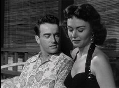 From Here To Eternity, Montgomery Clift, In High School, Elizabeth Taylor, Falling In Love, First Time, Girlfriends, Movie Tv, Handsome