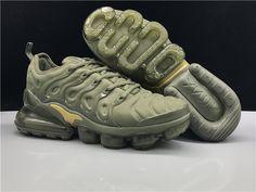 competitive price f42eb 58171 Mens Nike Air Vapormax Plus TN CY-HC208