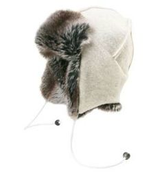 Kaldi Arctic Trapper Hat - Wool hat by Icelandic company. I am not dicking around with winter anymore; I need to begin building an arsenal. Little Campers, Trapper Hats, Got Online, Cold Weather Fashion, Long Jackets, Ranch Style, Outdoor Outfit, Arctic, Winter Hats