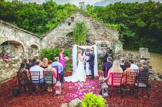 Villa Mill Point, St. Croix (Photo: Quiana L. Adams for Q Studio LLC)