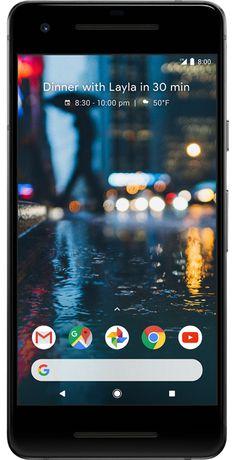 fe758de51 Cell Phones Bad #CellPhoneZoneWilliamsburg Refferal: 8930067213  #ComparePhones Best Cell Phone Coverage, Best