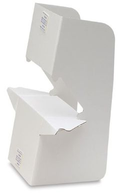 Amazon.com : Elmer's Project Popperz Project Stands, Set of 2 Stands, White (902041) : Paper Racks And Stands : Office Products
