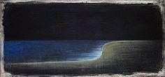Ned Evans | COTW Surf Artist