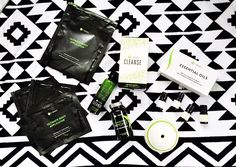 Black Friday Sales are HERE!  How about BUY ONE, GET ONE on some of my FAVORITE products!?  Skinny Wraps   Fat Fighters  Essential Oils Set (with diffuser)   AND our amazing CLEANSE!    Why wait till Friday for all the fun?Shop RIGHT NOW through 10:59pm Eastern Time on Monday 11/28 and these deals are YOURS!!!  Happy shopping   Message me ASAP or order  online at www.wrapmomcarrie.info❤️ You may also contact me at 269.358.0796 Fat Fighters, Ultimate Body Applicator, Essential Oil Set, Isagenix, You Fitness, Get One, Happy Shopping, Cleanse, It Works
