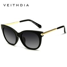 21ba8dda51 21 Best Women s Sunglasses images