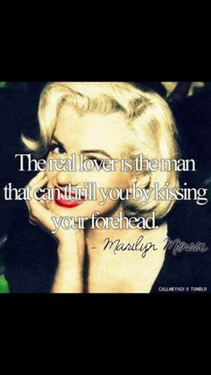 Quotes by Marilyn Monroe Cute Good Night Quotes, Amazing Quotes, Wedding Couple Quotes, Strong Couple Quotes, Romantic Quotes For Her, Funny Valentines Day Quotes, Marilyn Monroe Quotes, Bitch Quotes, Attitude Quotes