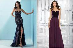 be51df60 94 mejores imágenes de Vestidos para asistir a un matrimonio en 2018 ...