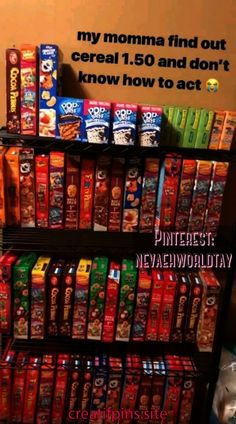 Snack Foods Keto Diet other Junk Food Snacks Near Me inside Snack Food Ideas For Road Trips without Cold Snack Foods For A Party above Snack Foods To Buy Snack Station, Sleepover Food, Frito Lay, Junk Food Snacks, Food Goals, Food Lists, Food Cravings, Healthy Snacks, Healthy Fridge