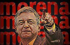 Por fallar a los principios del partido, 12 dirigentes de Morena son destituidos  http://revoluciontrespuntocero.com/por-fallar-a-los-principios-del-partido-12-dirigentes-de-morena-son-destituidos/