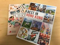 With our trip quickly approaching, we wanted to share with you a quick article on what to pack for Hong Kong and why we recommend them. Hong Kong Travel Tips, What To Pack, Travel Advice, How To Know, Old Town, Packing, The Incredibles, Old City, Bag Packaging