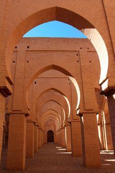 Voyage au Maroc de Marrakech à Essaouira en passant par l'Atlas et le Tizin Test : conseils et bonnes adresses